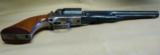 Colt Model F1300 1861 Navy .36 BP - 5 of 6