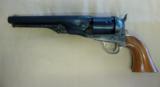 Colt Model F1300 1861 Navy .36 BP - 2 of 6