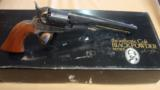 Colt Model F1300 1861 Navy .36 BP