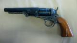 Colt Model F1400 1862 Pocket Navy .36 BP - 2 of 6
