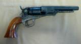 Colt Model F1400 1862 Pocket Navy .36 BP - 3 of 6