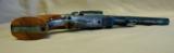 Colt Model F1400 1862 Pocket Navy .36 BP - 6 of 6