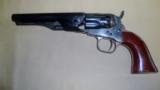 Colt Model F1500 1862 Pocket Police .36 BP - 2 of 6