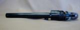 Colt Model F1500 1862 Pocket Police .36 BP - 4 of 6