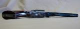 Colt Model F1500 1862 Pocket Police .36 BP - 5 of 6
