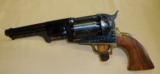 Colt Model F1700 1st Dragoon .44 Cal BP - 3 of 5