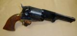 Colt Model F1700 1st Dragoon .44 Cal BP - 2 of 5