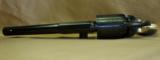 Colt Model F1700 1st Dragoon .44 Cal BP - 5 of 5