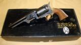 Colt Model F1700 1st Dragoon .44 Cal BP