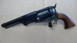 Colt Model F1720 2nd Dragoon .44 BP - 3 of 5