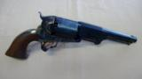 Colt Model F1720 2nd Dragoon .44 BP - 2 of 5