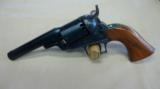 Colt Baby Dragoon .36 BP - 3 of 6