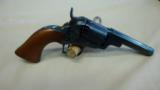 Colt Baby Dragoon .36 BP - 4 of 6