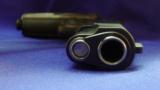Kimber Tactical Custom II .45 ACP - 4 of 4