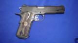 Kimber Tactical Custom II .45 ACP - 3 of 4