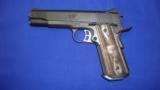 Kimber Tactical Custom II .45 ACP - 1 of 4