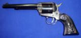 Colt Peacemaker .22/.22 Mag - 2 of 6