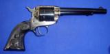 Colt Peacemaker .22/.22 Mag - 4 of 6