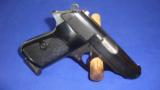 Walther PPK/S .22LR - 3 of 8
