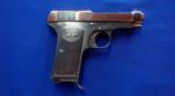 Beretta 1922 .32 ACP - 2 of 4