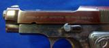 Beretta 1922 .32 ACP - 4 of 4