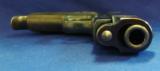 Beretta 1922 .32 ACP - 3 of 4