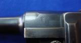 Luger DWM Commercial .30 Luger - 7 of 8