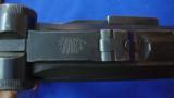 Luger DWM Commercial .30 Luger - 8 of 8