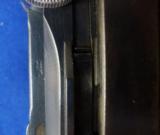 Luger DWM Commercial .30 Luger - 6 of 8