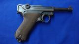 Luger DWM Commercial .30 Luger - 3 of 8