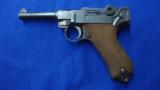 Luger DWM Commercial .30 Luger - 4 of 8