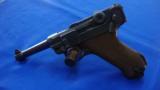 Luger DWM Commercial .30 Luger - 2 of 8