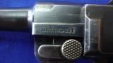 Luger DWM Commercial .30 Luger - 5 of 9