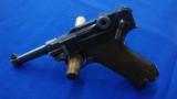 Luger DWM Commercial .30 Luger - 3 of 9