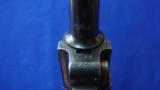 Luger DWM Commercial .30 Luger - 9 of 9