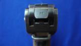 Luger DWM Commercial .30 Luger - 7 of 9