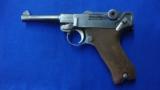 Luger DWM Commercial .30 Luger - 4 of 9