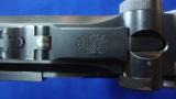 Luger DWM Commercial .30 Luger - 6 of 9