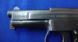 Mauser 1910 .25 ACP - 6 of 7