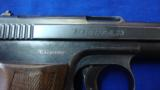 Mauser 1910 .25 ACP - 3 of 7