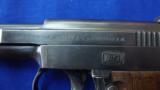 Mauser 1910 .25 ACP - 7 of 7