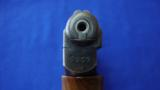 Mauser 1910 .25 ACP - 5 of 7