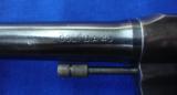Colt Model 1917 DA 45 .45 ACP - 3 of 6