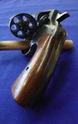 Colt Model 1917 DA 45 .45 ACP - 5 of 6