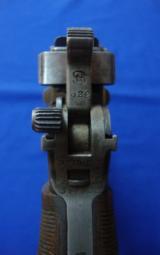 Mauser C96 7.63mm - 6 of 10