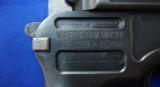 Mauser C96 7.63mm - 4 of 10