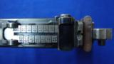 Mauser C96 7.63mm - 9 of 10
