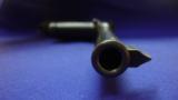 Mauser C96 7.63mm - 3 of 10