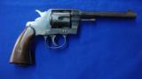 Colt DA 38 .38 Special - 3 of 5