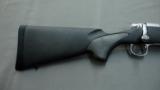 Remington Model 700 VSF .223 - 7 of 10